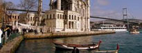 Istanbul Holiday Packages From Manchester