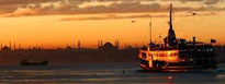 Istanbul Holiday Packages From Newcastle